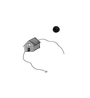 orbiting home.jpg