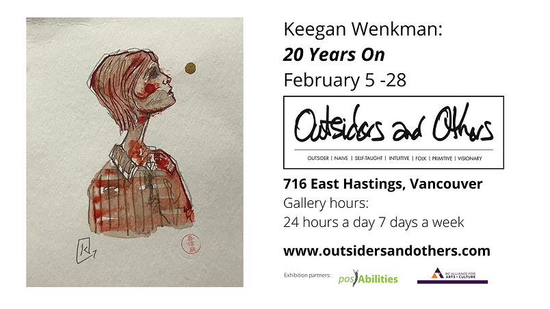 Keegan Wenkman FB event cover.png