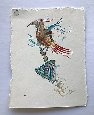 keegan bird 5.jpg