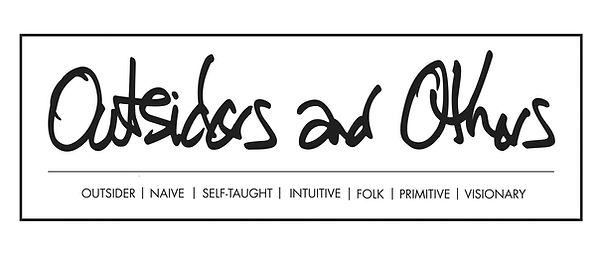 OutsidersAndOthers_Logo.jpg