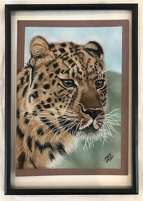 MI tiger.jpg