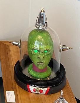 RH - alien head.jpg