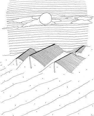 dunes (final).jpg