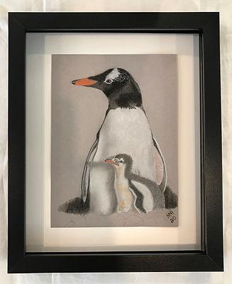 MI penguin.jpg