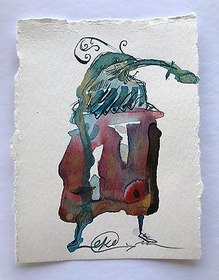 keegan bird 2.jpg