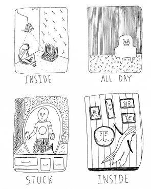 inside all day (final).JPG