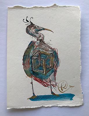 keegan bird 1.jpg