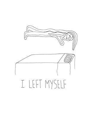 i left myself (final).jpg