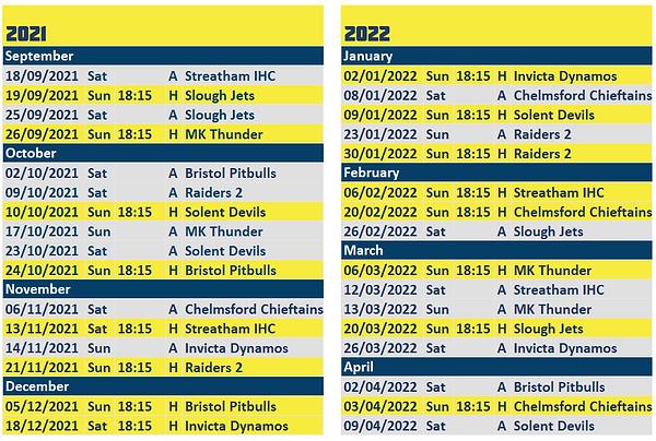 Fixtures_202122.PNG