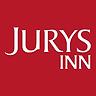 Jurys.png
