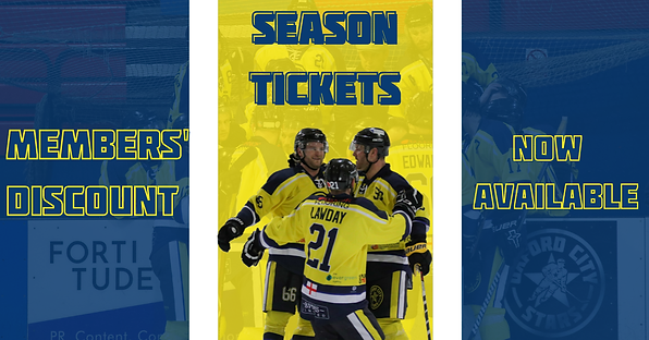 Season Tickets Image.png