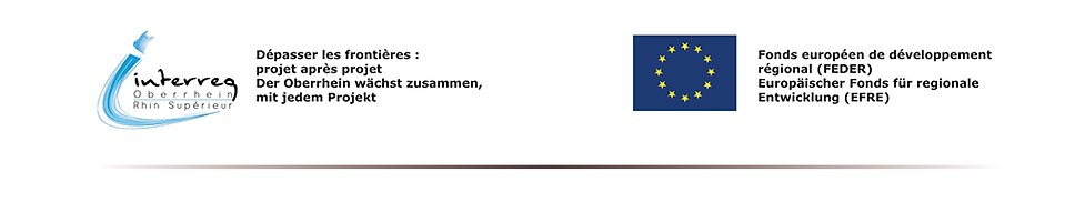interreg-logos-hori-web.png