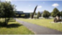 Trier Umwelt campus.JPG