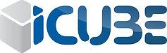 ICUBE logo.jpg