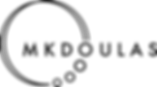 MK-Doulas-Logo-Black (1).png