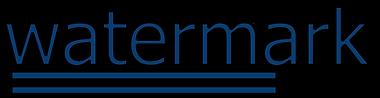 WM logo 4.png