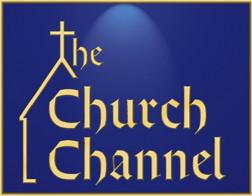 """ONLINE CHURCH"" is an oxymoron"