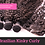 Thumbnail: Brazilian Kinky Curl