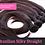 Thumbnail: Brazilian Silky Straight