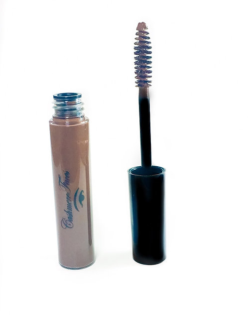 """Medium Brown"" BROW MASCARA"