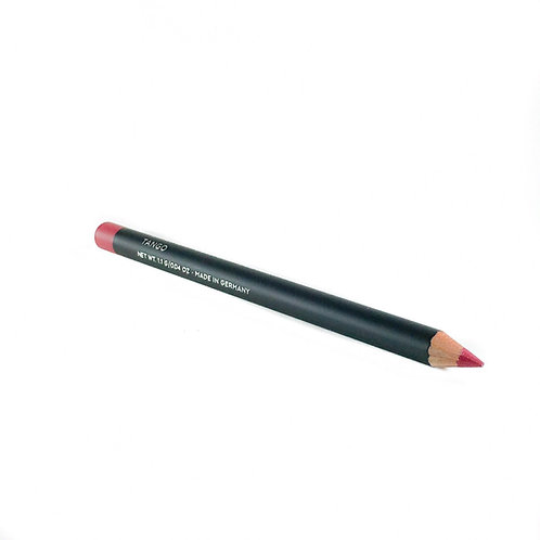 """TANGO"" Lip Pencil"