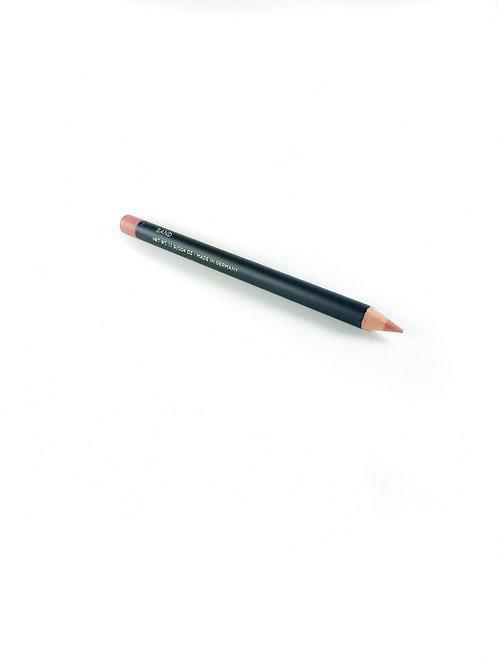 """""""SAND"""" Lip Pencil"""