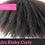 Thumbnail: Brazilian Afro Kinky