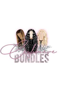 cashmere bundles logo.jpeg