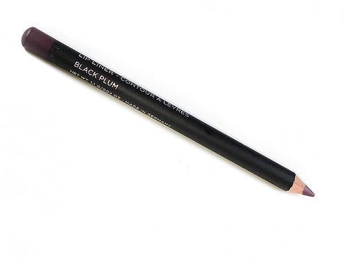 """""""BLACK PLUM"""" Lip Pencil"""