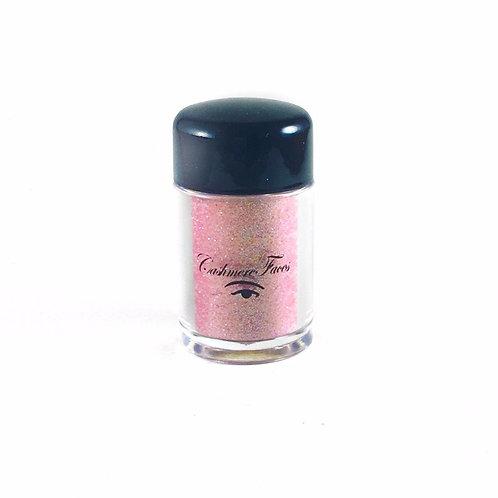 """Candy Pink"" Glitter"
