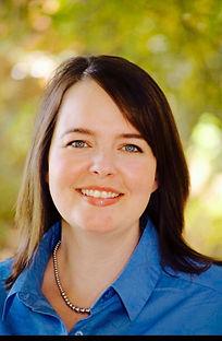 Foundation Family Care | Dr. Stephanie