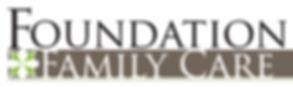 Foundation Family Care | Logo