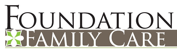 Foundation Family Care | Child & Family Therapy