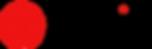 cpstudio logo