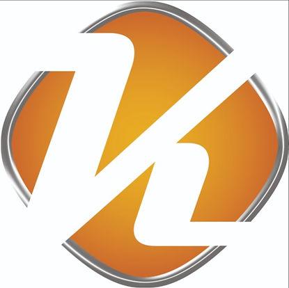 KMI LOGO_edited.jpg