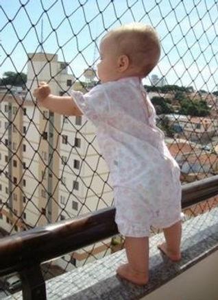 Redes e Telas Proteção Para Sacadas, Redes de Proteção Para Gatos, Redes de Proteção Para Janelas, Redes de Proteção em Biguaçu, Redes de Proteção Para Crianças, Redes de Proteção em Florianópolis, Redes de Proteção em São José, Rede de Proteção em Palhoça