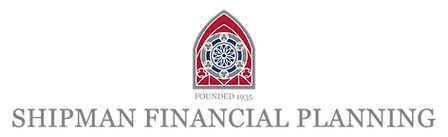 SFP-logo-main.png