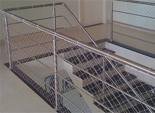 Redes de proteção para escadas, mezaninos, piscinas, quadras, traves de futebol, Redes de Proteção Para Sacadas, Redes de Proteção Para Gatos, Redes de Proteção Para Janelas, Redes de Proteção em Biguaçu, Redes de Proteção Para Crianças, telas de Proteção