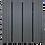 Thumbnail: Deck Wpc - Gris
