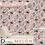 Thumbnail: Melón