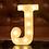 Thumbnail: Letra J