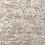 Thumbnail: Mármol Café -Panel soft