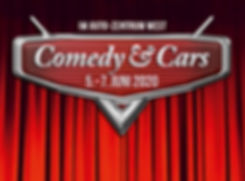 comedy_Cars_juni_web.jpg