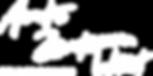 AZ-Logo_neg.png