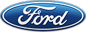 512px-Ford_Motor_Company_Logo.png