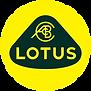 1200px-Lotus_Cars_2019_logo.svg.png