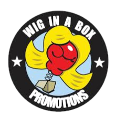 Wig%20in%20a%20box%20logo_edited.png