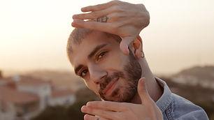 Vogue Beirut.jpg