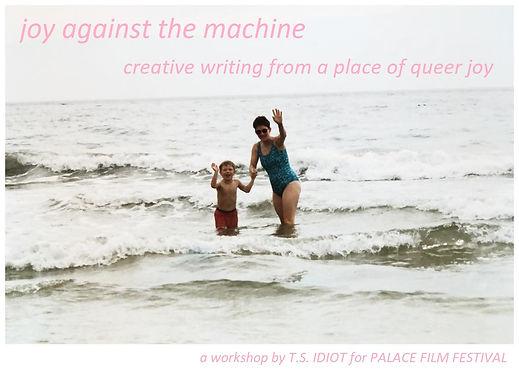 joy against the machine_palace.jpg