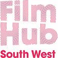 filmhubsw_logo04.png